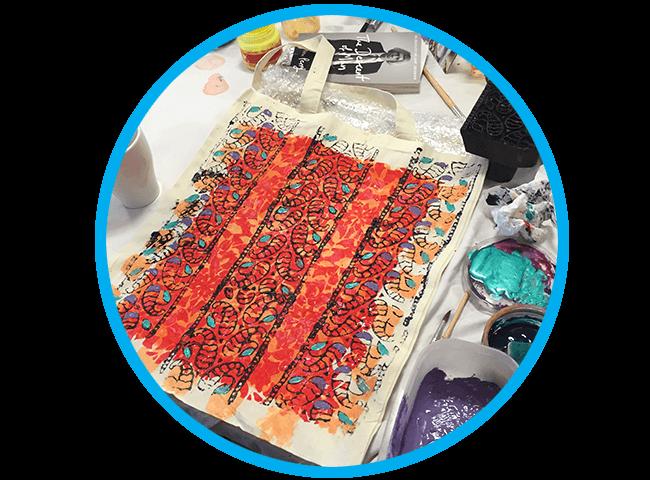 bag-printing2018