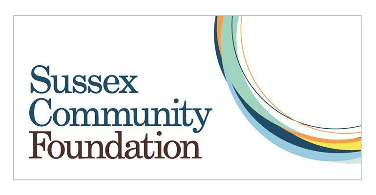 sussex-community-foundation logo