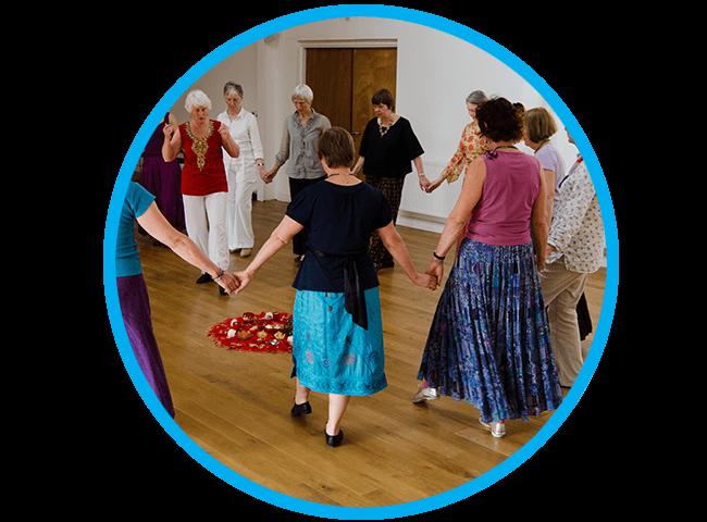 circle-dancing2018