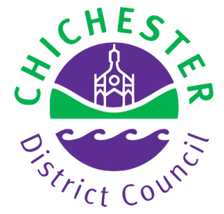Logo_of_Chichester_District_Council